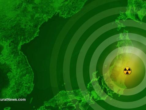 Mạng lưới quan trắc và cảnh báo phóng xạ môi trường quốc gia