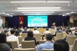Giải pháp đẩy mạnh phát triển và tiết kiệm năng lượng ở Việt Nam