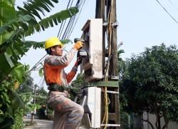 PC Hà Tĩnh quyết liệt với mục tiêu giảm tổn thất điện năng