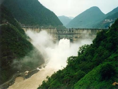 Khuyến nghị cho các dự án thủy điện miền Trung