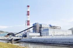 Điều chỉnh danh mục QHĐ VII, ưu tiên các dự án điện cấp bách