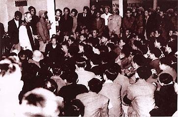 Những mốc lịch sử của ngành Điện lực Việt Nam