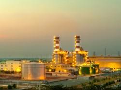 NT2 hoàn thành kế hoạch sản xuất điện năm 2018 trước 10 ngày