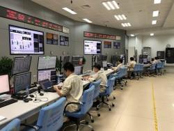 Nhiệt điện Duyên Hải 3 hoàn thành kế hoạch phát điện năm 2019