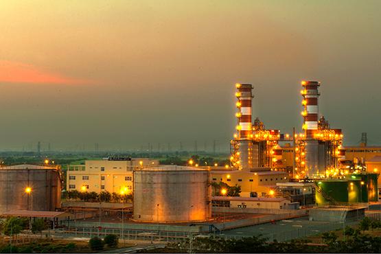NT2 hoàn thành kế hoạch sản xuất điện năm 2019 trước 23 ngày
