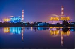 Công ty Nhiệt điện Duyên Hải hoàn thành kế hoạch sản lượng 2019