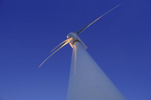 Thêm 100 MW điện gió tại Quảng Trị được chấp thuận chủ trương đầu tư