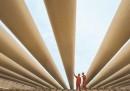 Công ty Đường ống Khí Nam Côn Sơn: 20 năm xây dựng và phát triển