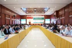 Diễn đàn Năng lượng Sạch Việt Nam và bình chọn DN dẫn đầu năng lượng sạch 2020