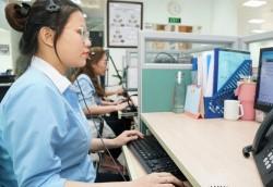 EVNSPC triển khai giảm giá điện, tiền điện (đợt 2) do dịch Covid-19
