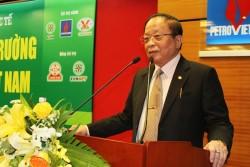 VEA: Phát triển thị trường năng lượng Việt Nam