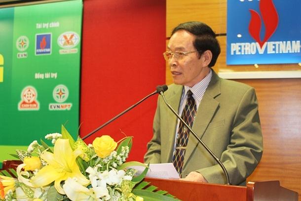Một số quan điểm về phát triển thị trường năng lượng ở Việt Nam
