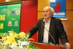Vinacomin: Một số ý kiến về phát triển thị trường than Việt Nam
