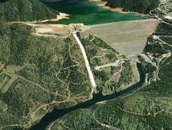 Thủy điện La Ngâu, thêm một lần Chính phủ cần phải vào cuộc