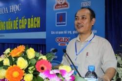Giải pháp khai thác, sử dụng hiểu quả tài nguyên than Việt Nam