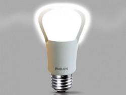 Giải pháp tiết kiệm điện trong sinh hoạt, sản xuất và tiêu dùng