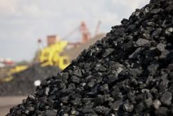 """Chính sách """"hạn chế nhập khẩu than"""" của Trung Quốc đã thất bại"""