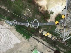 Năng lượng Việt Nam: Hiện trạng và triển vọng phát triển