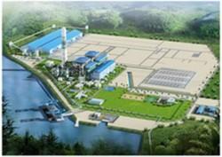 Chính phủ gia hạn hoàn thành dự án Nhiệt điện Mông Dương 1