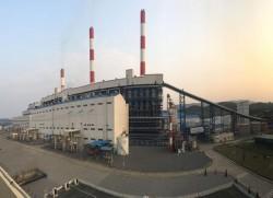 Sản xuất điện trước nguy cơ thiếu nhiên liệu và hiện tượng El Nino