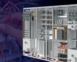 Liên danh EDH, Siemens trúng thầu lớn tại EVN HANOI