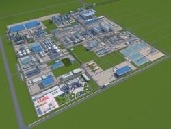 Marubeni mở rộng đầu tư hạ tầng năng lượng tại Việt Nam