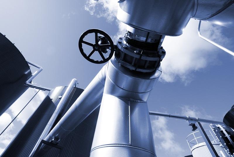 Chế biến dầu khí ở Việt Nam: Thách thức và cơ hội [Kỳ 1]