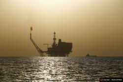 """Dầu """"chua"""" Trung Quốc thách thức chuẩn dầu thô thế giới"""