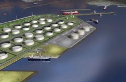 Những vấn đề cần ưu tiên trong 'Chiến lược phát triển năng lượng' [Kỳ 7]