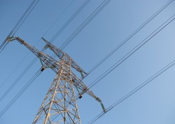 Đường dây 500kV mạch 3 trong giai đoạn chuẩn bị đầu tư
