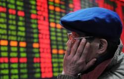 Khi Trung Quốc dùng Nhân dân tệ để giao dịch dầu mỏ