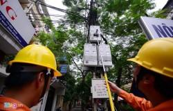 Đề xuất 'giảm giá điện' cho nhiều đối tượng trong đại dịch Covid-19