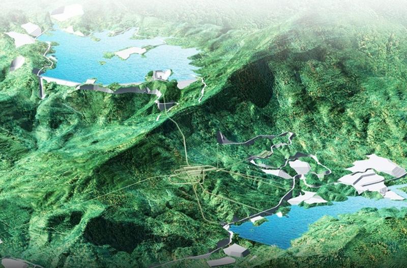 Giải quyết vấn đề thừa, thiếu trong biểu đồ phụ tải hệ thống điện Việt Nam
