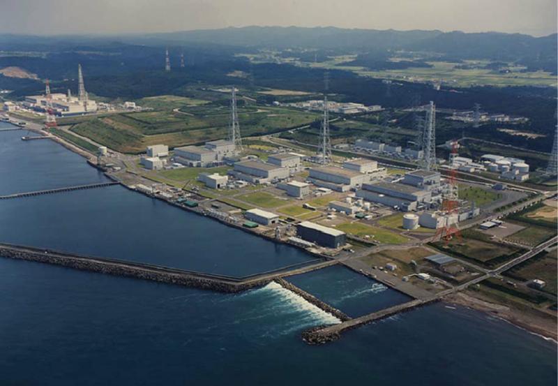 Năng lượng Nhật Bản [Kỳ 1]: Thiếu điện và những thách thức trong cơ cấu nguồn điện