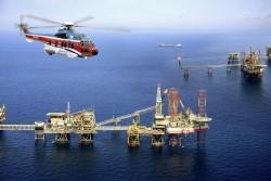 Tài nguyên năng lượng Việt Nam và khả năng đáp ứng nhu cầu nền kinh tế