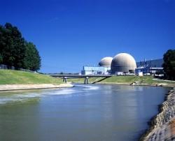 Tổng quan điện hạt nhân thế giới và các đề xuất cho Việt Nam