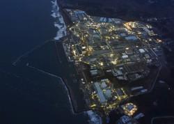 Năng lượng Nhật Bản [Kỳ 3]: Vấn đề xử lý nước thải tại Fukushima số 1