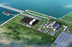 Đáp ứng bền vững nhu cầu than cho Quy hoạch điện VIII: Vấn đề và giải pháp