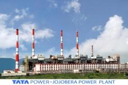 Tata muốn đẩy nhanh tiến độ dự án Nhiệt điện Long Phú 2