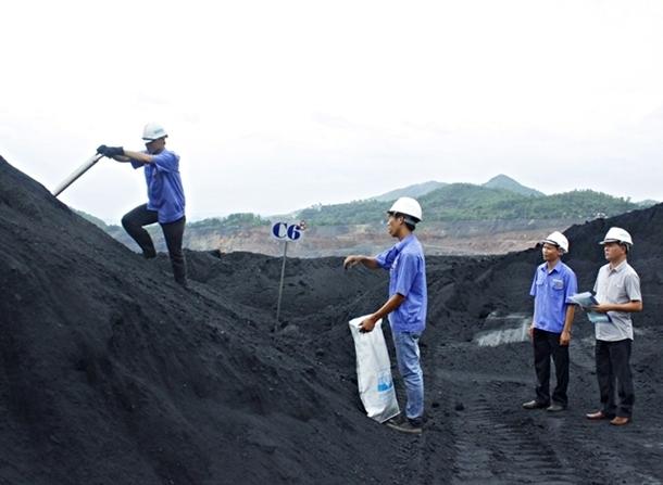 Trạm giám định Việt Bắc ngày càng ổn định phát triển