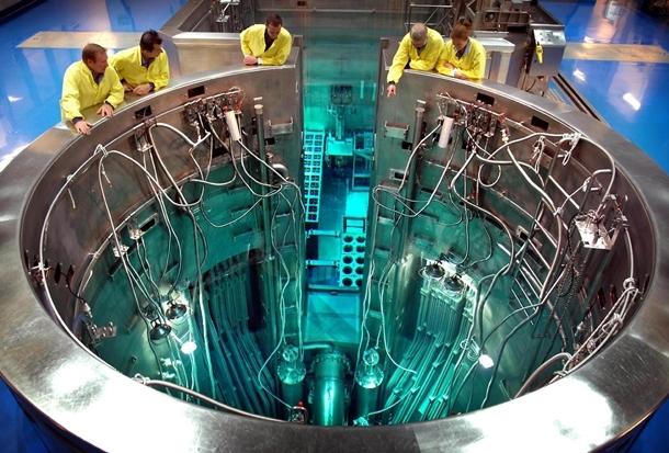 Thỏa thuận hạt nhân với Việt Nam góp phần tạo việc làm cho Mỹ