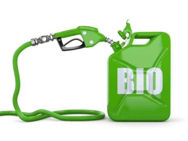 Cần có quy định để tăng dần tỷ trọng xăng E5 trên thị trường