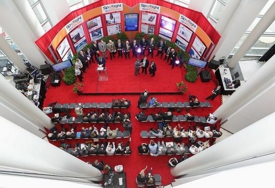 Hội nghị Dầu khí Thế giới: Mở ra nhiều cơ hội hợp tác