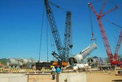 Tháo gỡ khó khăn dự án Lọc hoá dầu Nghi Sơn