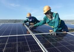 Năng lượng tái tạo và vấn đề tích hợp hệ thống điện [Kỳ 2]: Giải pháp cho ĐMTMN