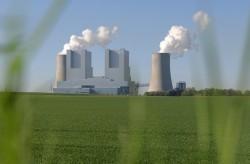Kinh nghiệm chuyển dịch sang NLTT ở Đức [Kỳ 1]: Nền tảng năng lượng, môi trường