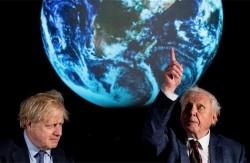 Cộng đồng hạt nhân trên toàn cầu kêu gọi COP26 ủng hộ điện hạt nhân