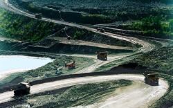 Năm biện pháp hoàn thành kế hoạch sản xuất của Mỏ Việt Bắc