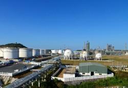 PVN kiến nghị Chính phủ hạn chế nhập khẩu xăng dầu