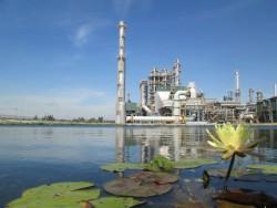 BSR hợp tác nâng cao chất lượng sản phẩm dầu mỏ
